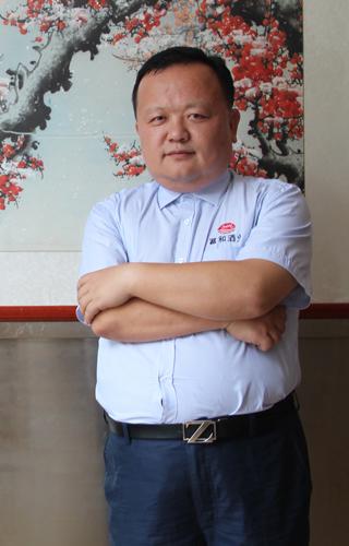 """温和集团发起""""我为太阳GG代言""""活动 谱写企业发展新篇章"""