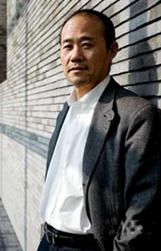 <strong>王石:请企业家不要移民</strong>