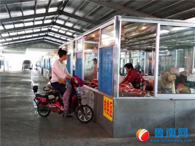 节后猪肉价格1斤便宜0.5元,预计12月上涨