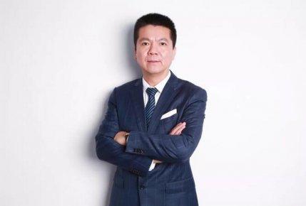快讯 行业资深职业经理人张阳辉加盟山东卫康生物