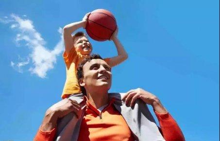 领红包、赢大奖、玩游戏、还能减肥……这个活动不报名�