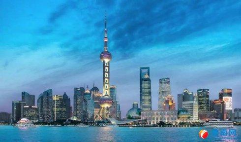 汽车大地震!刚刚,上海打响第一枪!