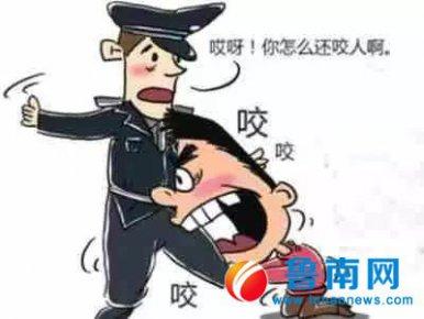 临沂:这家人真嚣张,水库边养猪乱排污还打伤民警