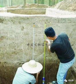 临沂凤凰岭重大发现!距今1.9至1.3万年的遗存填补空白!