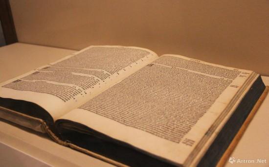 古代罗马的百科全书式作家老普林尼的《自然史》
