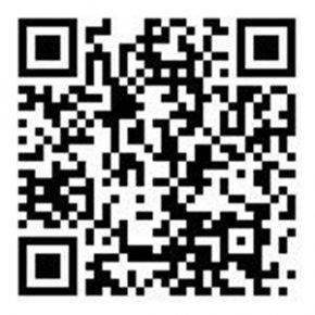 国学小状元大赛首场海选7月14日举行