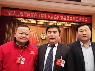 政协委员肖竹青提议:打造本土品牌建设新格局