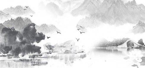 快快亮出你的佳作,庆祝新中国成立70周年书画展征稿啦