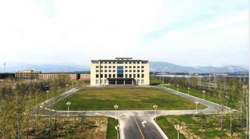 平邑卞桥镇:聚焦动能转换,加快提升发展质量