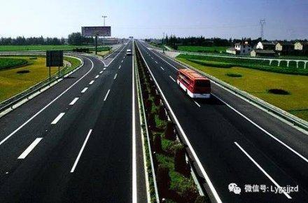 山东多市辖区高速启用区间测速,75套设备十一前投入使用!!