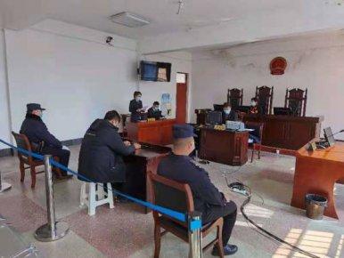 """临沂和全省首例""""高空抛物罪""""宣判,判刑6个月,罚金4000元"""