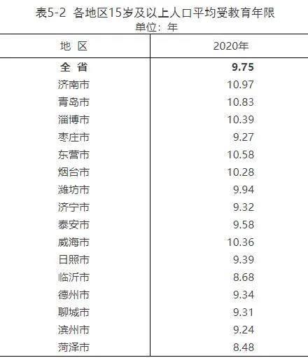 2010年人口普查时间_上海楼市 会是下一个东京吗
